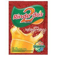 Jugo-en-polvo-Rinde-2-Naranja-y-Mango-18-Gr