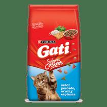 Alimento-para-Gatos-Gati-Pescado-Arroz-y-Espinaca-500-Gr