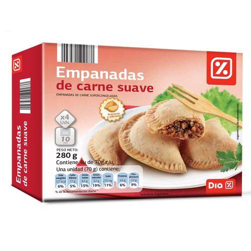 Empanada-de-Carne-Suave-DIA-4-Un--280-Gr