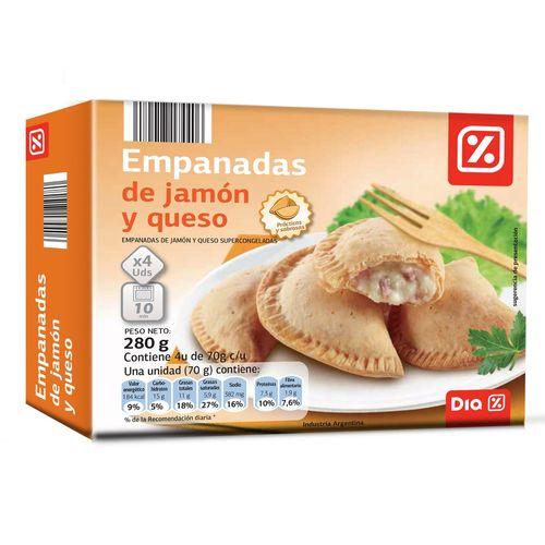 Empanada-de-Jamon-y-Queso-4-Un--280-Gr