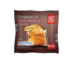 Croquetas-DIA-de-Papa-Jamon-y-Queso-400-Gr