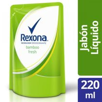 Rexona-Jabon-Liquido-Doy-Pack-Bamboo-220-Ml