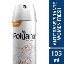 Desodorante-Antitranspirante-Polyana-Women-Fresh-150-Ml