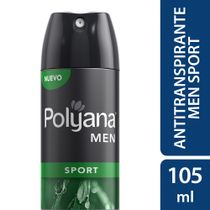 Antitranspirante-Polyana-Men-Sport-150-Ml
