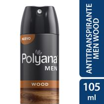 Antitranspirante-Polyana-Men-Wood-150-Ml