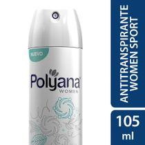 Desodorante-Antitranspirante-Polyana-Women-Sport-150-Ml