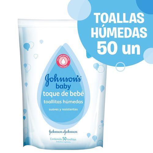 Toallitas-Humedas-Johnson-s-Baby-50-Ud