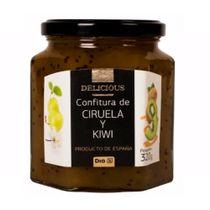 Mermelada-Dia-Kiwi-y-Ciruela-Delicious-320-Gr