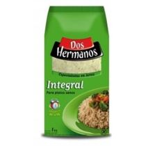 Arroz-Integral-Dos-Hermanos-1Kg
