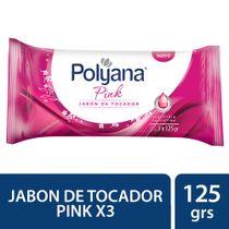 Jabon-de-tocador-Polyana-Pink-3-Ud