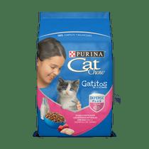 Alimento-para-Gatos-Cat-Chow-1--12-meses-500-Gr