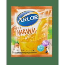 Jugo-en-polvo-Arcor-de-Naranja-20-Gr