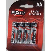 PILAS-AA-BIXLER-X4UD