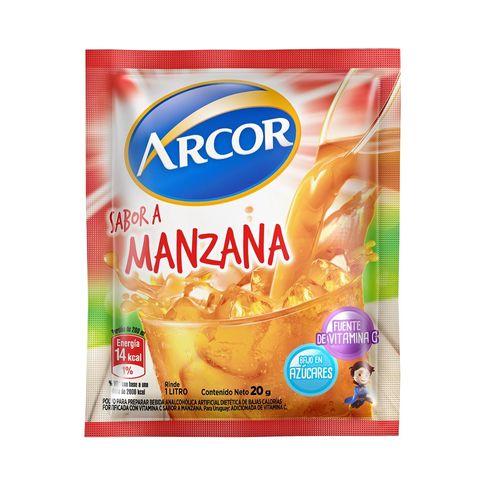 Jugo-en-polvo-Arcor-de-Manzana-20-Gr