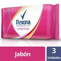 Jabon-de-tocador-Rexona-Orchid-3-Ud