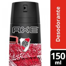 Desodorante-Axe-River-97-Gr