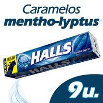 Caramelos-Halls-Mentholyptus-25-Gr