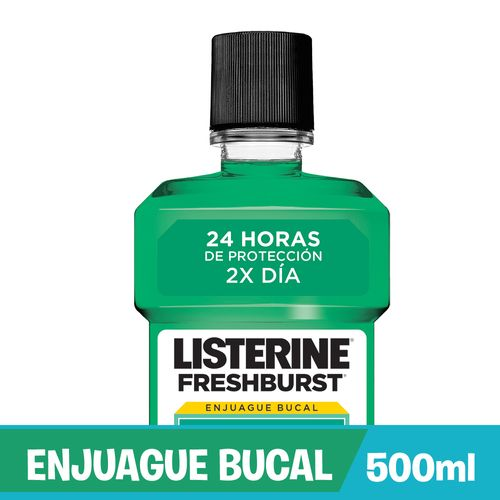 Enjuague-Bucal-Listerine-Fresh-Burst-500-Ml