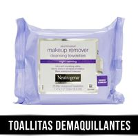 Toallitas-Desmaquillantes-Neutrogena-Night-Calming-25-Ud