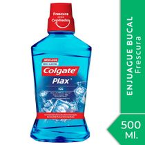 Enjuague-Bucal-Colgate-Plax-Ice-500-Ml