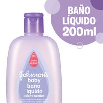 Jabon-Liquido-Johnson-s-Baby-Dulces-Suenos-200-Ml