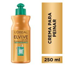 Crema-para-Peinar-L-Oreal-Oleo-Extraordinario-250-Ml