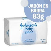 Jabon-de-Tocador-Johnson-s-Baby-80-Gr