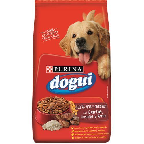 Alimento-para-Perros-Dogui-Carne-Cereales-y-Arroz-3-Kg