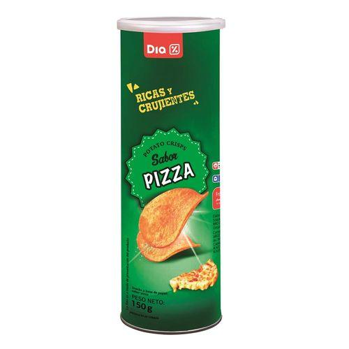 Papas-Fritas-Tubo-DIA-Sabor-Pizza-150-Gr