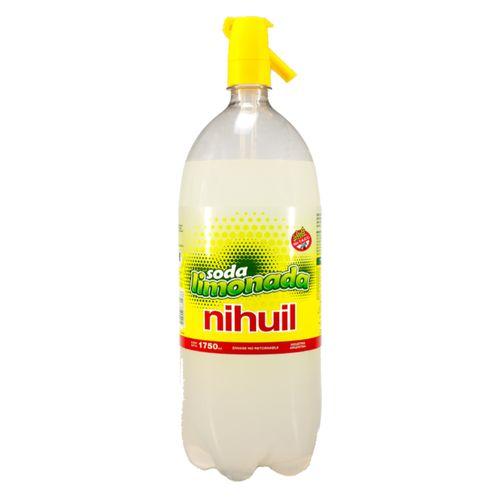 Soda-Nihuil-Limonada-175-Lts