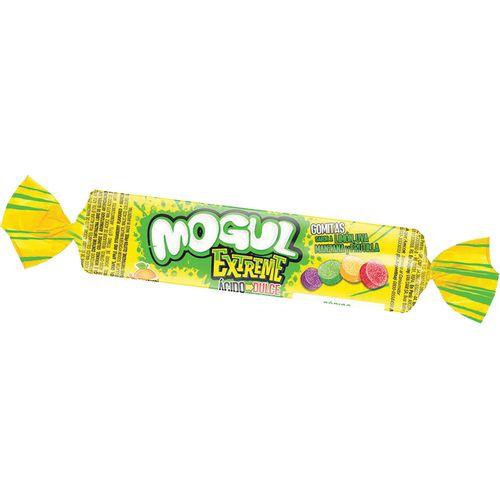 Caramelos-Acidos-Mogul