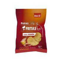 Papas-Fritas-DIA-Jamon-Serrano-55-Gr