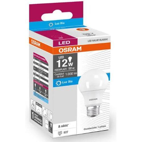 LED-VALUE-CLASSIC-A90-12WFRIA-220V-E27-G2