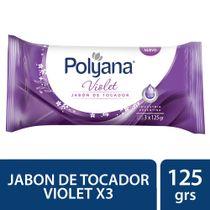 Jabon-de-Tocador-Polyana-Violeta-125-Gr