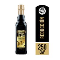 Aceto-Reduccion-Menoyo-250-Ml