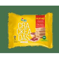 Galleta-de-Arroz-Gallo-Snacks-120-Gr