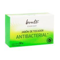 Jabon-de-Tocador-Bonte-Antibacterial-90-Gr