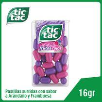 Pastilla-Tic-Tac-Frutos-Rojos-16-Gr