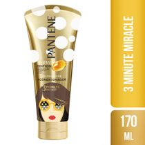Shampoo-Pantene-Summer-400-Ml