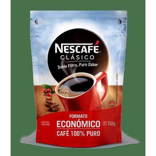 Cafe-Clasico-Nescafe-Pack-Economico-150-Gr