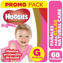 Panales-Huggies-Natural-Care-Ellas-G-68-Un