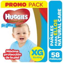 Panales-Huggies-Natural-Care-Ellos-XG-58-Un