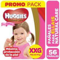 Panales-Huggies-Natural-Care-Ellas-XXG-56-Un