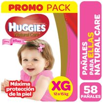 Panales-Huggies-Natural-Care-Ellas-XG-58-Un