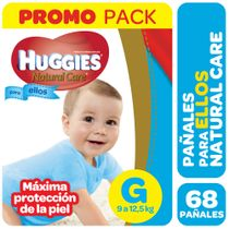 Panales-Huggies-Natural-Care-Ellos-G-68-Un