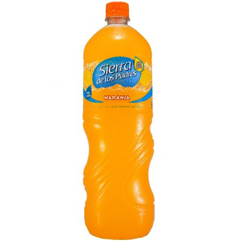 Agua-Saborizada-Sierra-de-los-Padres-Naranja-15-Lts