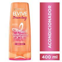 Acondicionador-Elvive-Dream-Long-400-Ml