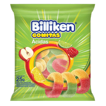Gomitas-Acidas-Billiken-30-Gr