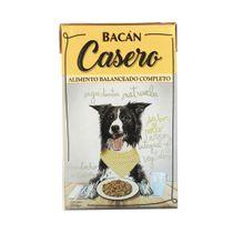 Alimento-Humedo-para-Perros-Bacan-Casero-500-Gr