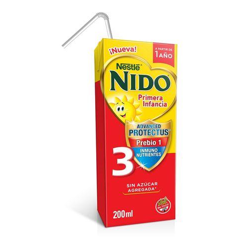 Leche-Infantil-Nido-200-Ml